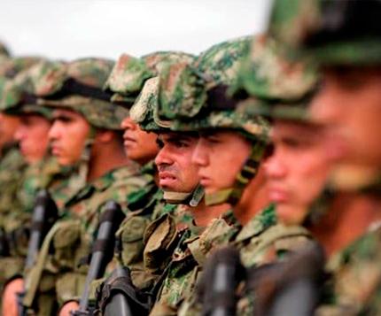 Defensa-miembros-de-la-fuerza-publica01