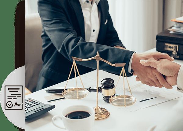demandas-comerciales-mejia-abogados-min