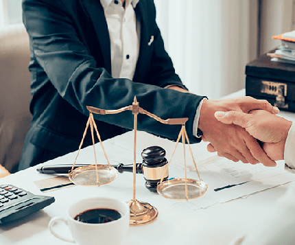 demandas-comerciales-mejia-abogados-min01