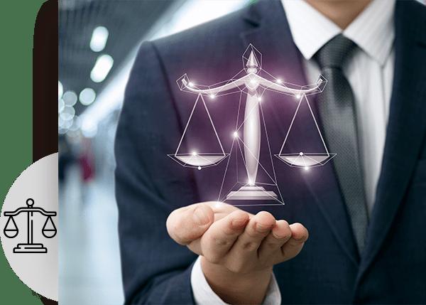 derecho-administrativo-mejia-abogados-min