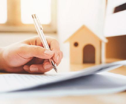 derecho-inmobiliario-mejia-abogados-min01