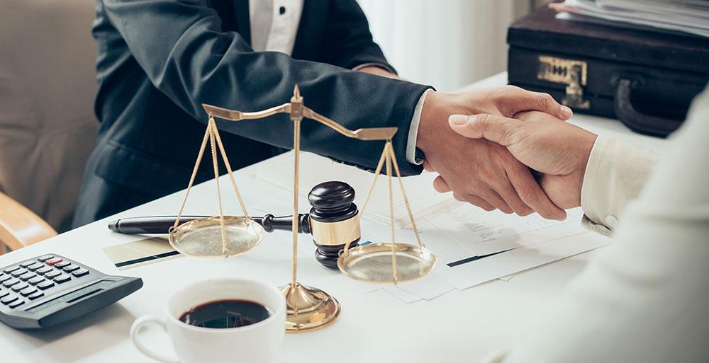nosotros-mejia-abogados