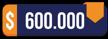 botones-mejia-600mil
