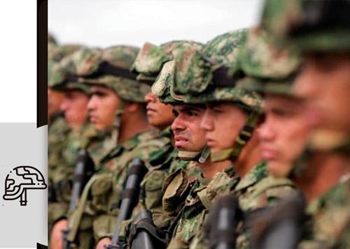 Defensa-miembros-de-la-fuerza-publica