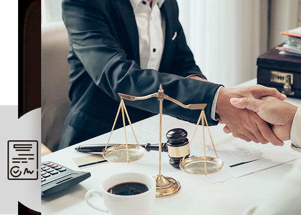 demandas-comerciales-mejia-abogados